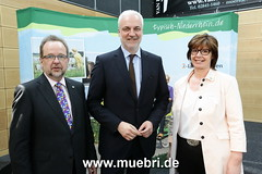20160502NT_023 (muebri.de) Tags: tourismus niederrhein tourismustag