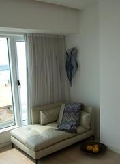 280516065 (pepperpisk) Tags: house israel telaviv open