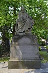 Graf Ferdinand Nicolay, Laken (Erf-goed.be) Tags: ferdinandnicolay graf kerkhof begraafplaats laken brussel archeonet geotagged geo:lon=43539 geo:lat=508795