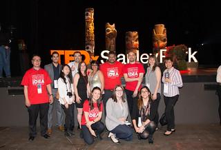 TEDxStanleyPark 2016-7136