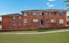 7/102 Dumaresq Street, Campbelltown NSW
