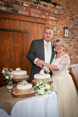 2W5A3449.jpg (Grimsby Photo Man) Tags: wedding white photography clive daines grimsbywedding hallfarmgrimsby