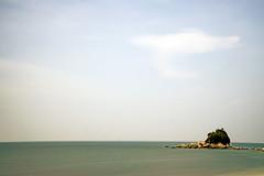 DSC00923 (aisiew_lim) Tags: longexposure island islet loversisle