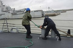 160509-N-TC720-134 (CNE CNA C6F) Tags: italy spain europe sailors marines usnavy nato rota nsanaples npaseeast navypublicaffairs navymc