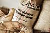 Salento, Colombia (Ben Perek Photography) Tags: travel coffee del america cafe beans amazing colombia colombian south pueblo bean sur latina salento zona finca eje cafetera cafetero fincas colombianos