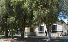 160 Lower Miller Street, Gilgandra NSW