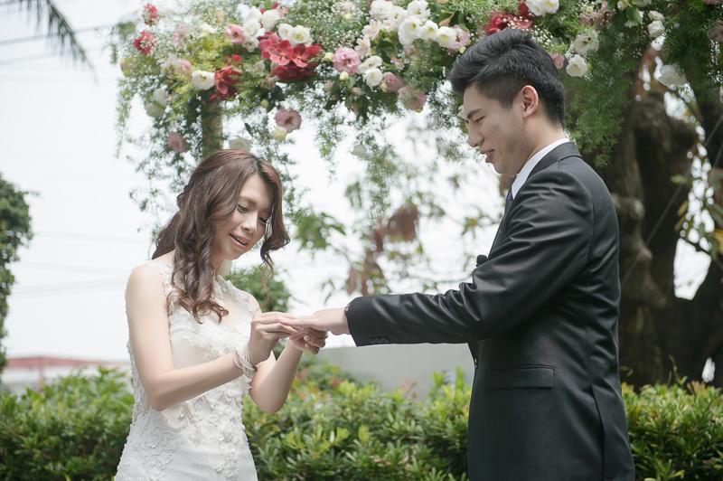 26882643783 f8285eafcf o [台南婚攝]Z&X/葉陶楊坊戶外證婚