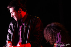 IMG_7625 (Valentina Ceccatelli) Tags: italy music rock drums sticks concert bass guitar live band player tuscany singer prato valentina 2016 prog bsidefestival ceccatelli piquedjacks valentinaceccatelli
