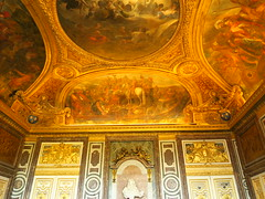 IMG_1752 (irischao) Tags: trip travel vacation paris france 2016 chateaudeversailles