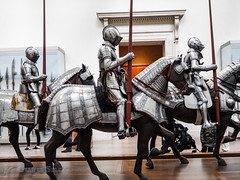 2016 Met Art-50 (Guru Sno Studios) Tags: city nyc newyork color art museum canon armor metropolitanmuseumofart mma
