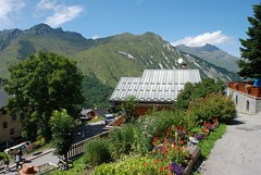 jardin de josphine (lejardindejosephine) Tags: alpes savoie valthorens lesmenuires les3vallees saintmartindebelleville savoiemontblanc