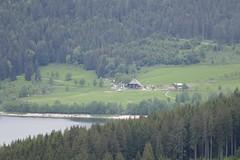 Schluchsee (Gunnar Ries zwo) Tags: schluchsee