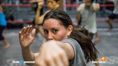 muay thai orange county kickboxing-6390 (Camp Jansson Muay Thai & MMA) Tags: kids longbeach jiujitsu fitness weightloss kickboxing muaythai rossmoor bjj orangecountykickboxing