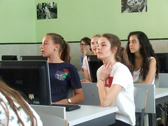 Comenius_15-junio-2016 (56)