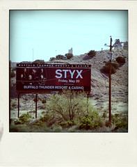 STYX (Leo Reynolds) Tags: polaroid fake faux phoney fakepolaroid fauxpolaroid poladroid phoneypolaroid xleol30x