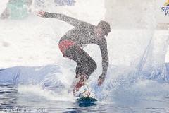wardc_160523_4705.jpg (wardacameron) Tags: canada snowboarding skiing alberta banffnationalpark sunshinevillage slushcup costumewetsuit michaelfautley pondskimmingsports