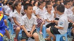 DSC00883 (Nguyen Vu Hung (vuhung)) Tags: school graduation newton grammar 2016 2015 1g1 nguynvkanh kanh 20160524