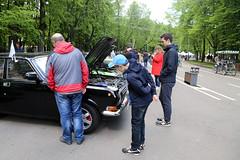 IMG_7754 (Бесплатный фотобанк) Tags: парк ретрофест ретроавтомобиль россия москва