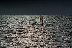 Tel Aviv (Hemo Kerem) Tags: street sea seascape water israel telaviv minolta surfer sony surfing mf alpha manualfocus tlv 135mm rokkor minoltamd135mmf28 a7rii sonya7rm2 a7rm2 ilce7rm2
