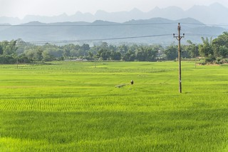cao bang - vietnam 7