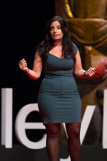 TEDxStanleyPark 2016-2550