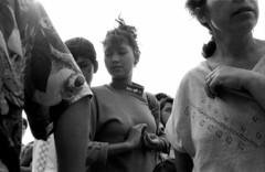 Boardwalk, Cartagena, Chile, 1990 (Marcelo  Montecino) Tags: chile boardwalk cartagena 1990