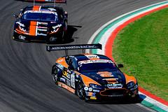 2316 15 109 (Solaris Motorsport) Tags: max drive martin pro gt solaris aston francesco motorsport italiano sini mugelli