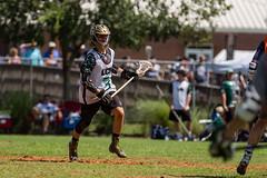 160619_Fathers Day Invitational_0132 (scottabuchananfl) Tags: lax lacrosse lcg palmcoast bucholtzboyslacrosse