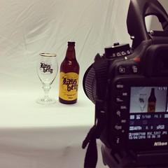 Dia de produo! (Mi Andrade) Tags: cerveja delicia produo lassberg
