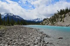 DSC_0021 (J F Wolford) Tags: canada river landscape alberta banffnationalpark