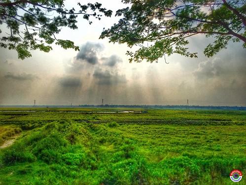 Landscape Landscape_Collection Landscape_photography Landscapes