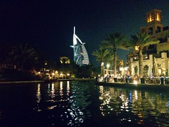 IMG_2825 (onabanjosinem) Tags: holiday dubai uae burjalarab madinatjumeirah