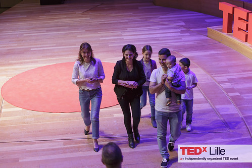 "TEDxLille 2016 • <a style=""font-size:0.8em;"" href=""http://www.flickr.com/photos/119477527@N03/27416287120/"" target=""_blank"">View on Flickr</a>"
