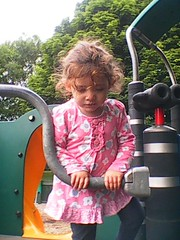 Photo0078 (Paul Wynn Photography) Tags: cameraphone scotland louise alison saltcoats kilwinning tarquinius eglingtonpark louisewynn saltcoatsshore