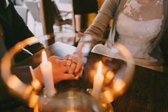 A&R Neuklln (Yuliya Bahr) Tags: rings hands love together candles light glas red bride groom wedding neuklln hochzeit heirateninberlin heirateninneuklln hochzeitinberlin hochzeitsfotografberlin hochzeitsfotografpotsdam hochzeitsfotografbrandenburg hochzeitsfotografkln hochzeitsfotografbonn hochzeitsfotografdsseldorf hochzeitsfotografeifel hochzeitsfotograftrier hochzeitsfotografmilano hochzeitsfotografvenedig reflection
