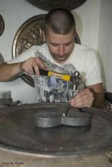 ARTES (Bsnia i Herzegovina, agost de 2012) (perfectdayjosep) Tags: herzegovina mostar bosnieiherzegovine bsniaiherzegovina balcans balcanes balkans artes artesano perfectdayjosep