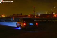 BONK 063 (nightpandasyndicate) Tags: bonk