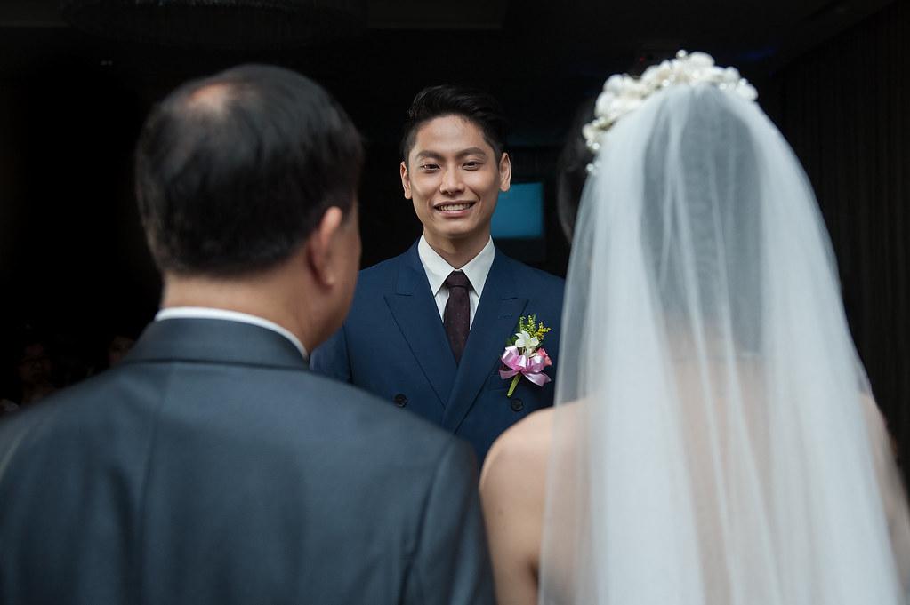 婚禮記錄上翔與品融-243