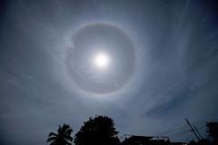 Moon Ring Icebow DSC_0184 (jim denny) Tags: moon ice night dark circle hawaii crystals ring kauai