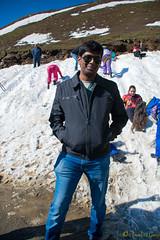 DSC_1913 (Amishrit) Tags: mountain snow rock forest garden landscape temple shimla flora nikon manali kulu chandigarh kufri rohtang hadimba d7100 vasista