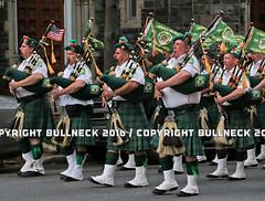 NPW '16 Saturday -- 145 (Bullneck) Tags: washingtondc federalcity parade celtic emeraldsociety nationalpoliceweek americana spring kilts cops police macho heroes toughguy biglug bullgoons uniform bagpiper