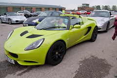IMG_6937.jpg (nsshrike) Tags: cars croft dreamcar hypercars motorsport racing supercars