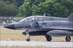 Image0031 (French.Airshow.TV Photography) Tags: airshow alat meetingaerien gamstat valencechabeuil frenchairshowtv meetingaerien2016 aerotorshow aerotorshow2016