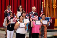 ALC graduation 2016 - 36 of 76 (SWBOCES/LHRIC) Tags: education citizenship literacy hse manhattanville esol adulteducation swboces
