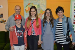 comenius_june_2016_12 (20)