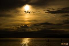 10-IMG_6735 (Caliel Costa) Tags: floripa sunset pordosol brazil sun sol sc brasil br sundown florianpolis santacatarina ocaso norte sambaqui 361graus santaantoniolisboa