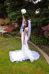 005 (DanReid50 aka Vision Studio) Tags: brides weddings bridal bridalfashion nikkor1870mm weddingfashion nikond90 bridalshows