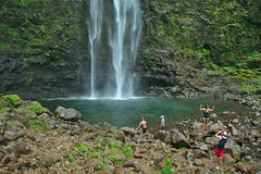 DSC05197 (deerhake.11) Tags: hanakapiaifalls kalalautrail kauai