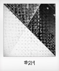 """#DailyPolaroid of 4-5-16 #219 • <a style=""""font-size:0.8em;"""" href=""""http://www.flickr.com/photos/47939785@N05/27731294682/"""" target=""""_blank"""">View on Flickr</a>"""