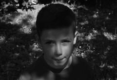 3 (Matthewpath) Tags: light summer portrait people blackandwhite black photography lol thing colores minimal metaphysics metaphysic yphoto lightphotography summer2016 nikonnikonphotography nikond7100 summer2k16 summertbtminem
